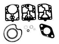 Quicksilver Gasket Kit 1399-5135
